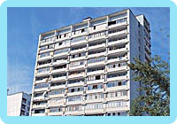 Узнать примерную цену на остекление и утепление балконов и л.