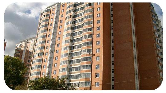 Балкон своими руками п44т