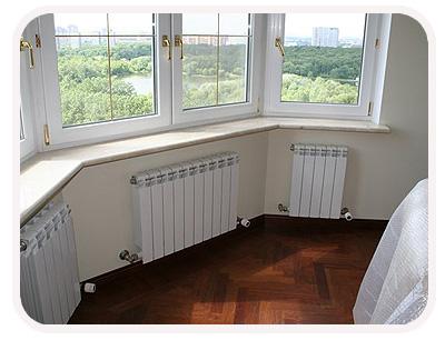Отделка и остекление балконов в г.люберцы центр окна.